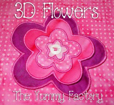 3DFlowersPIC.jpg