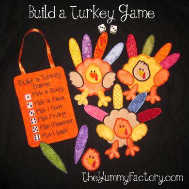 Turkey_Game.jpg